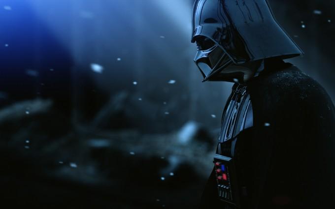 Star Wars Wallpapers warrior