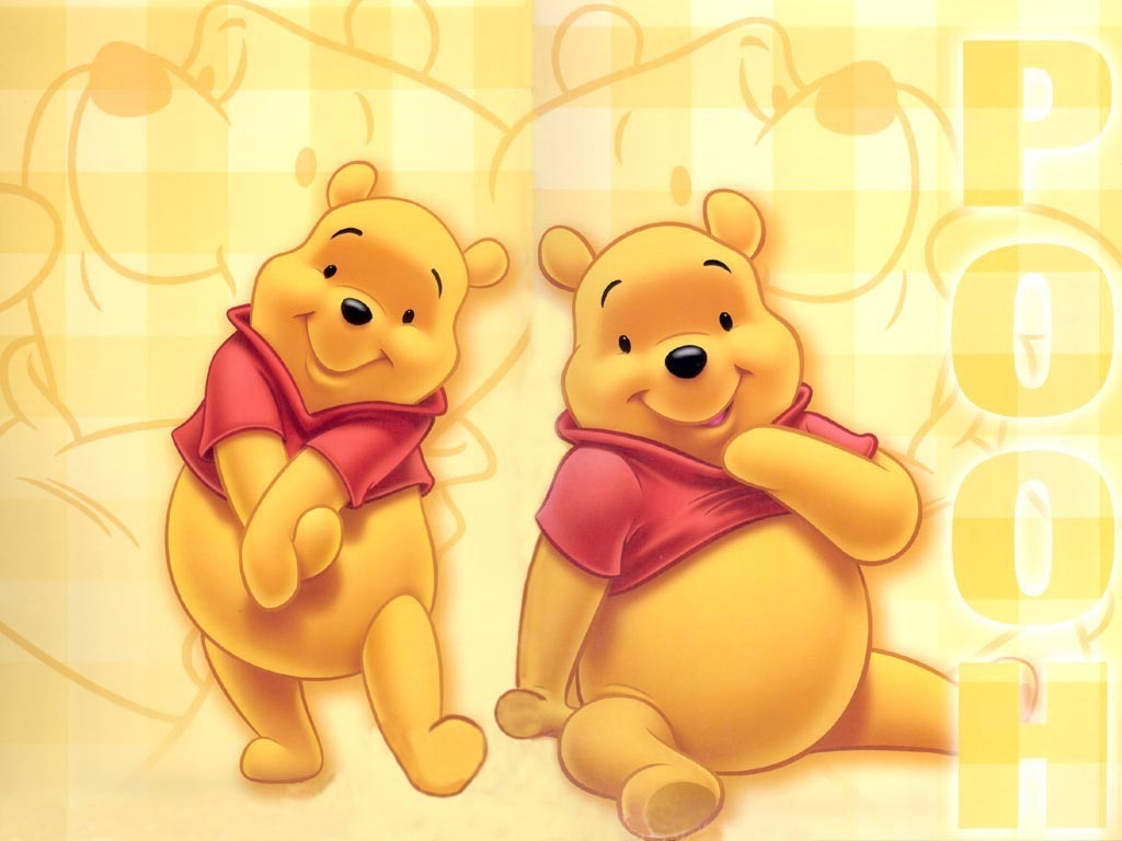Winnie The Pooh Wallpapers HD A27