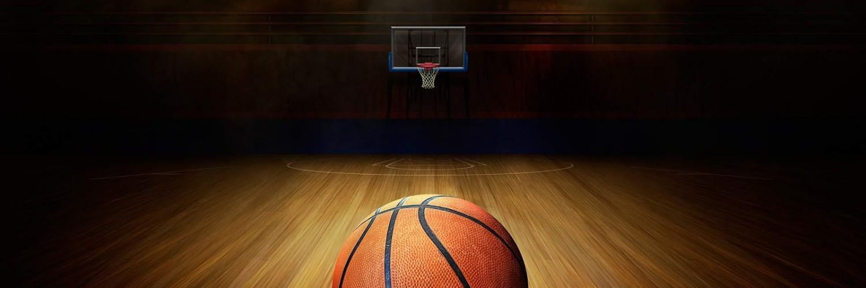 Awesome basketball wallpapers HD Desktop Wallpapers 4k HD