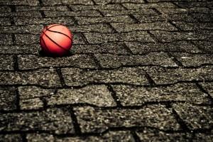 basketball wallpaper hd