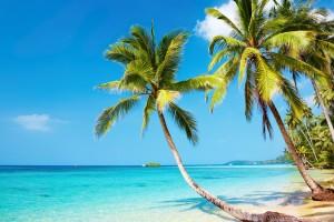 beach images wallpaper
