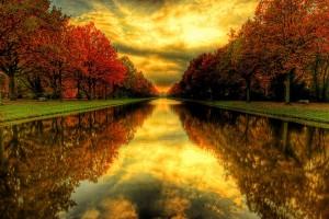 fall wallpaper hd Autumn