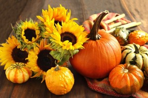 free fall images wallpaper Autumn