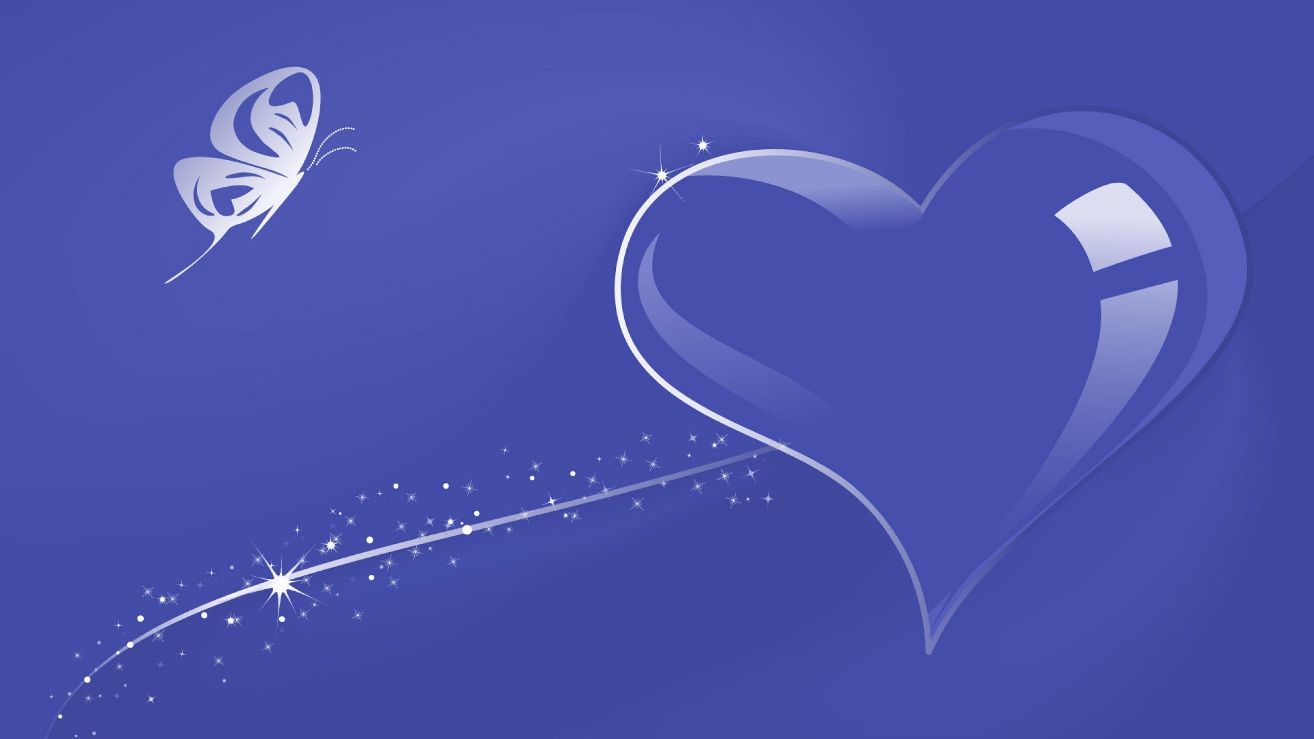 heart wallpapers bubble