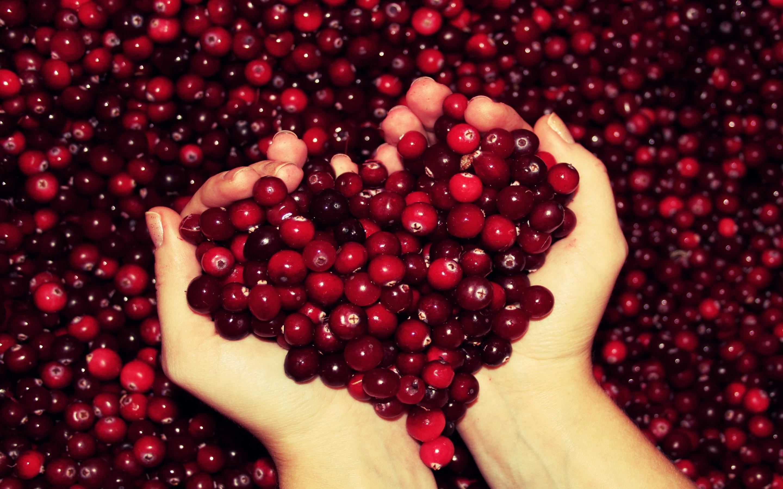 heart wallpapers cherry