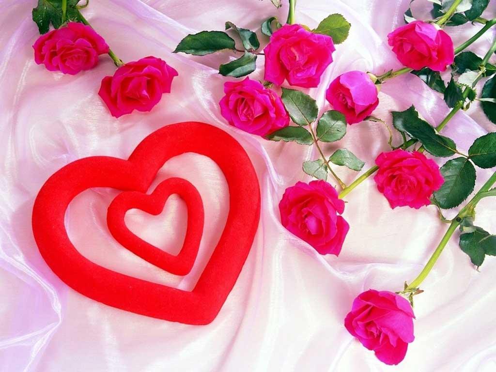 heart wallpapers cute