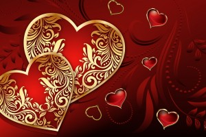 heart wallpapers nice