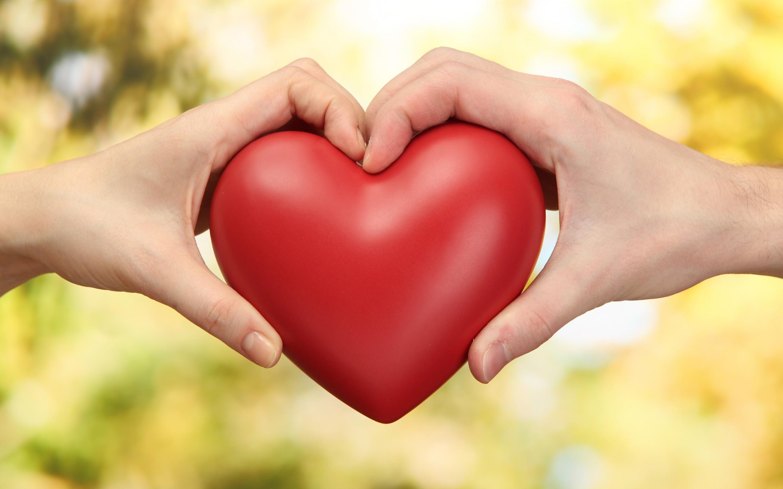 heart wallpapers sweet
