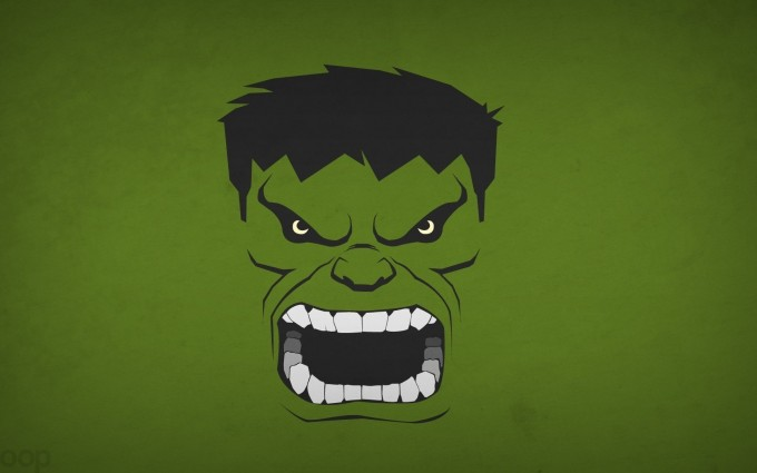 hulk pictures free download