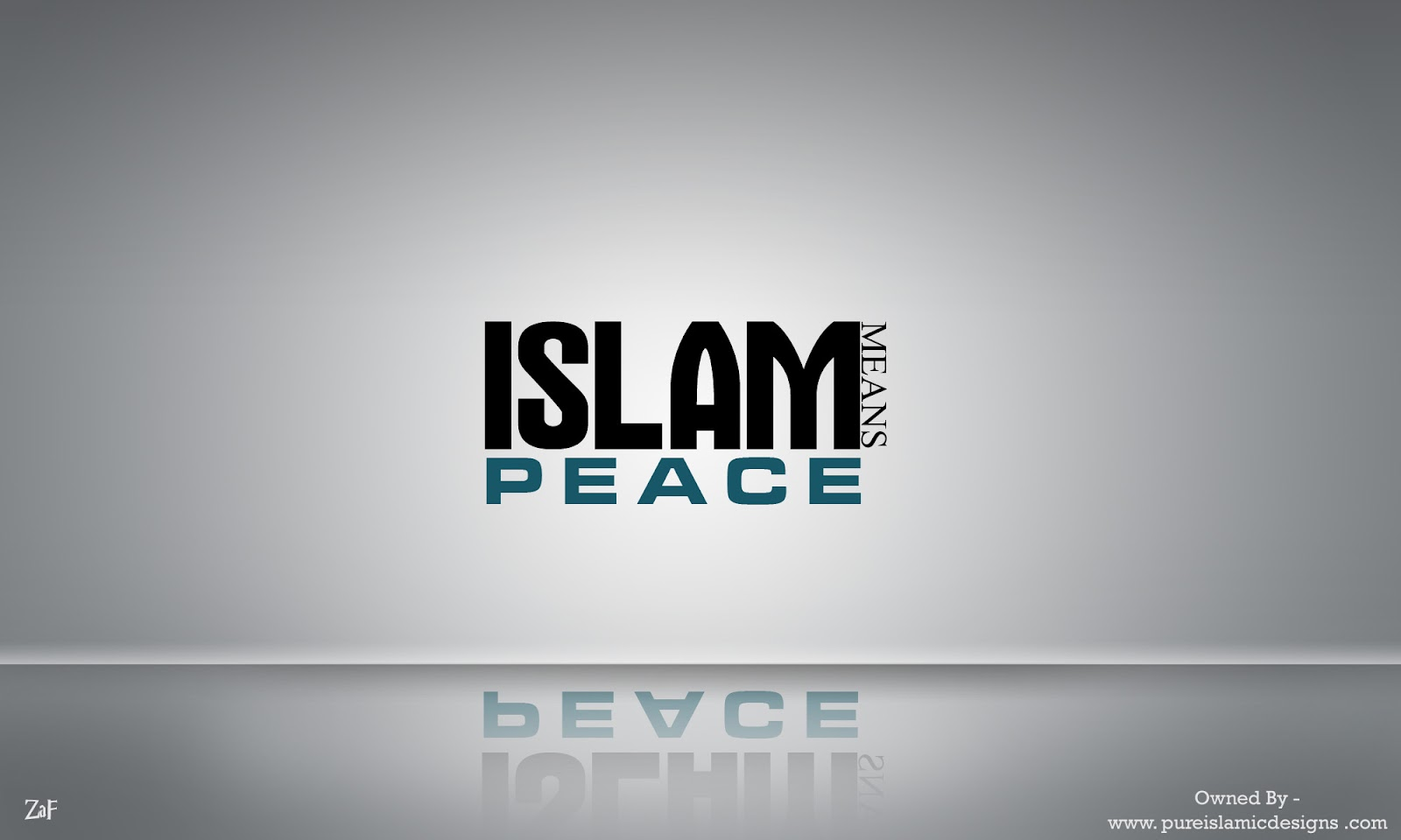 islamic pictures download