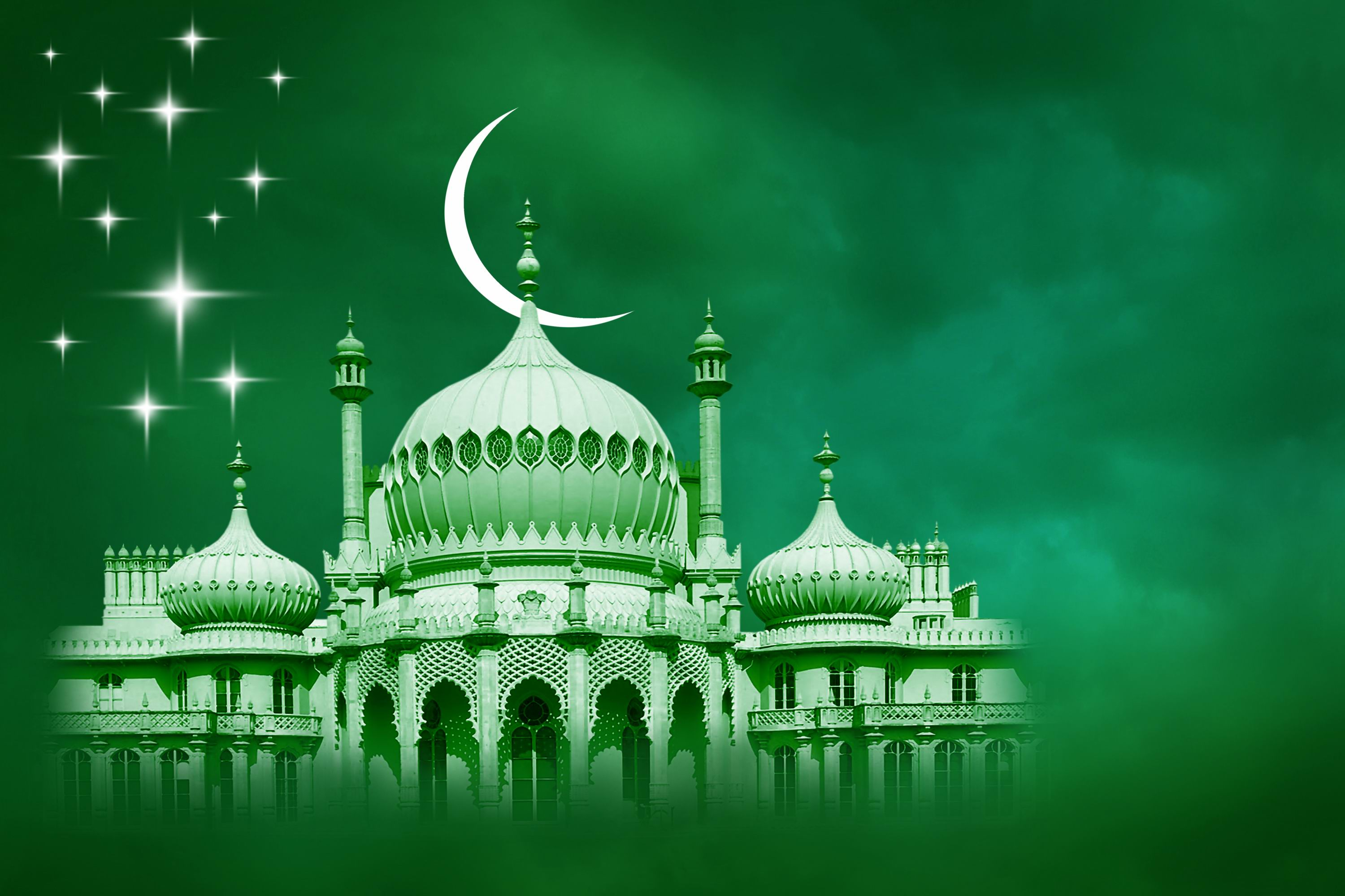 islamic pictures hd