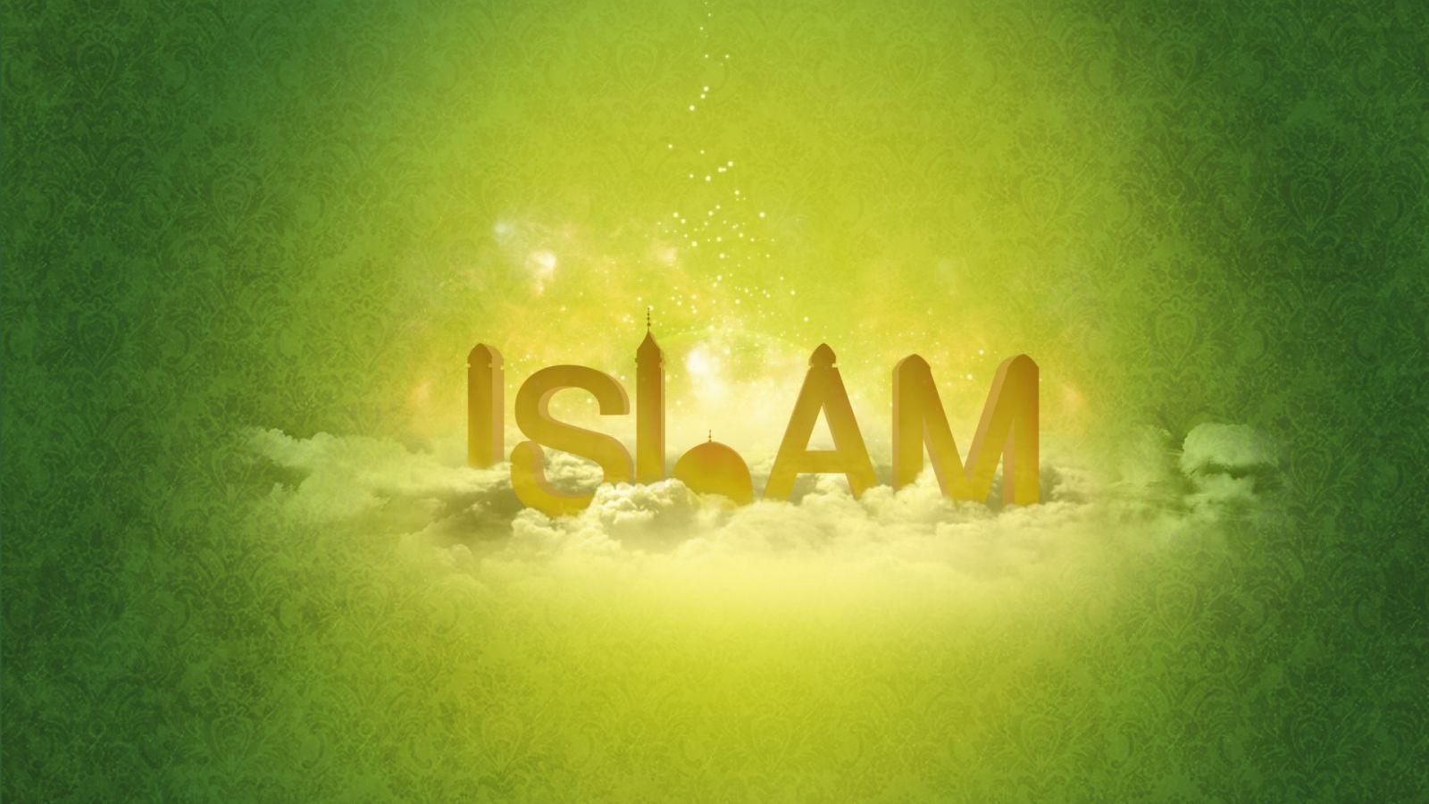 islamic wallpaper free download
