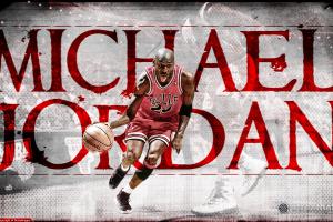 michael jordan wallpaper the legend