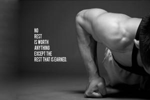 motivational wallpaper body building