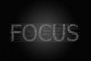 motivational wallpaper focus