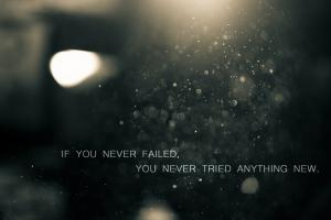 motivational wallpaper learn new