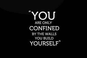motivational wallpaper self esteem