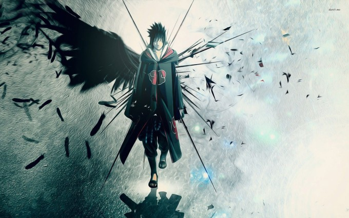 A11 Naruto Uzumaki anime HD Desktop background wallpapers downloads