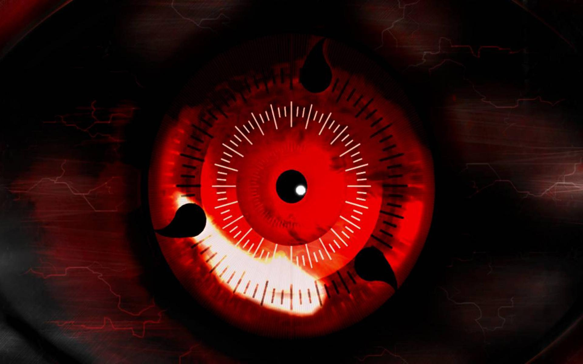 A19 Naruto sharingan eyes anime HD Desktop background wallpapers downloads