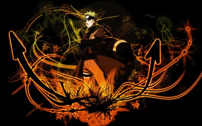 A20 Naruto Uzumaki anime HD Desktop background wallpapers downloads