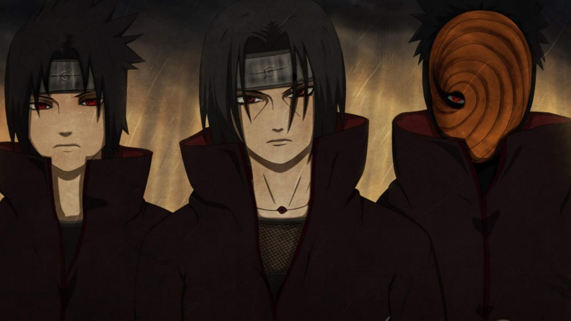 A21 Naruto Uzumaki anime HD Desktop background wallpapers downloads