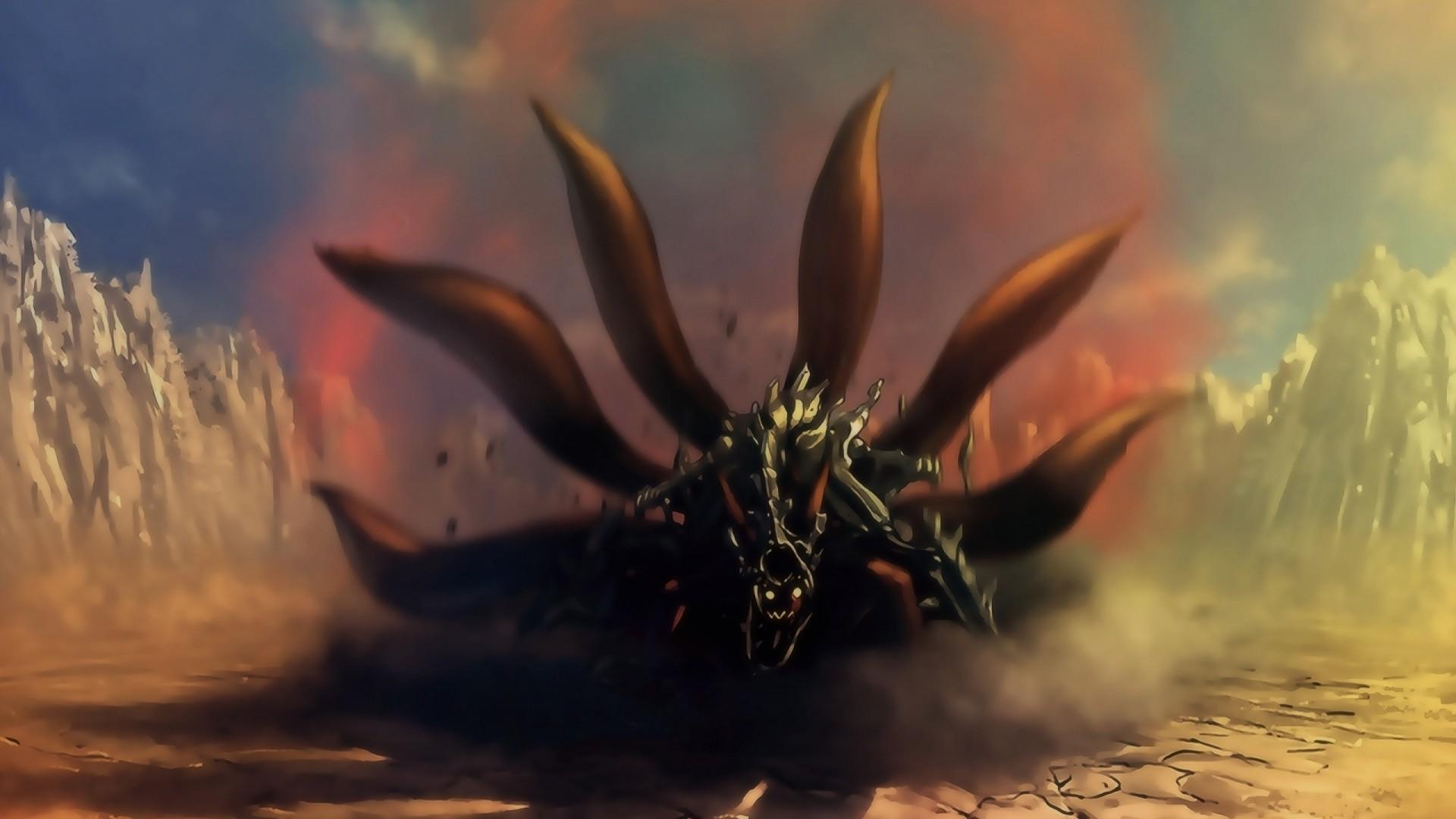 A23 Naruto Uzumaki anime HD Desktop background wallpapers downloads