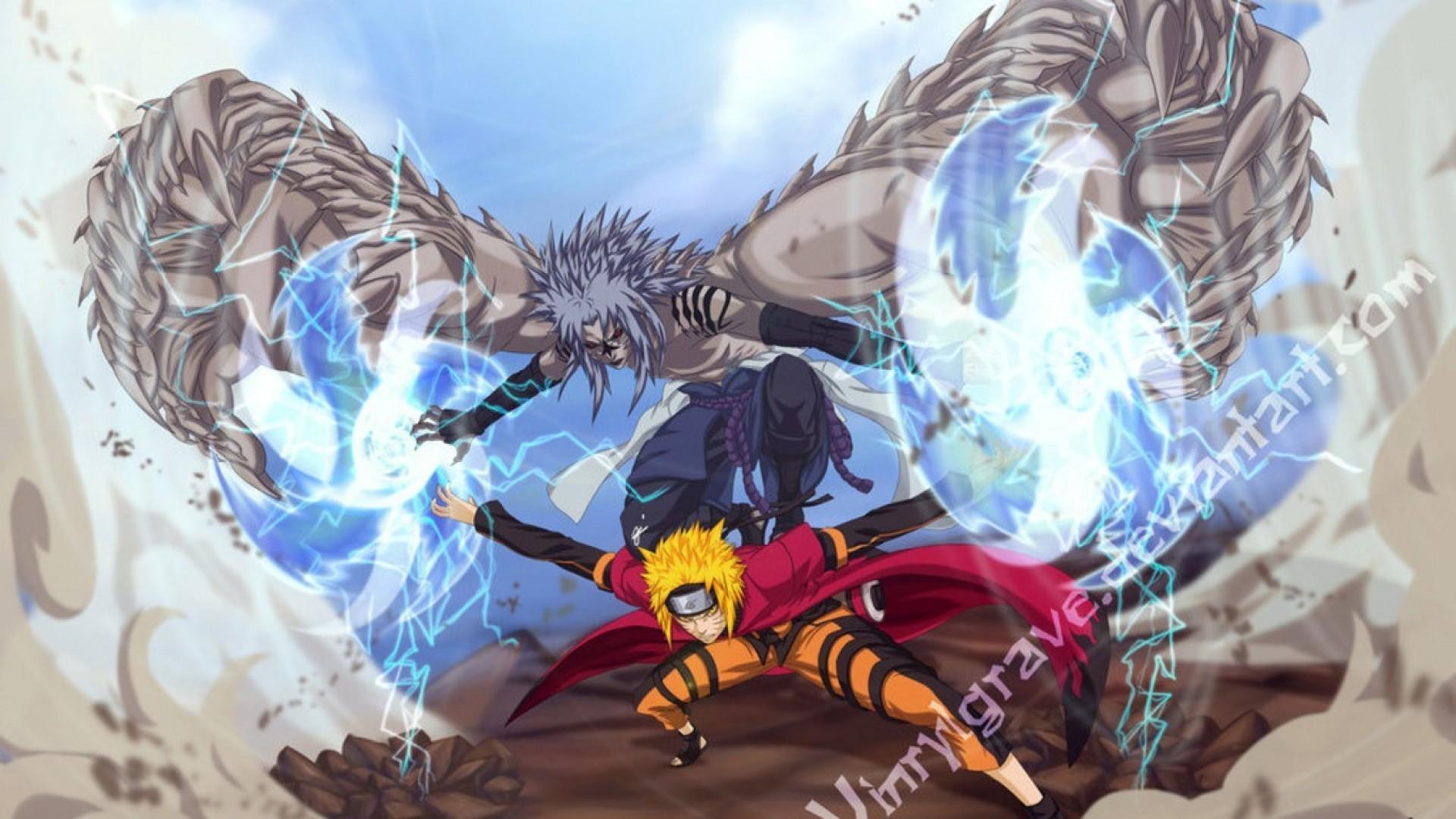 A29 Naruto Uzumaki anime HD Desktop background wallpapers downloads