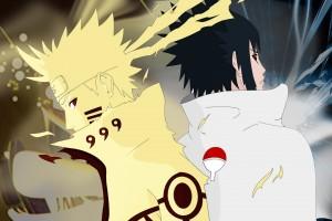 A31 Naruto Uzumaki anime HD Desktop background wallpapers downloads