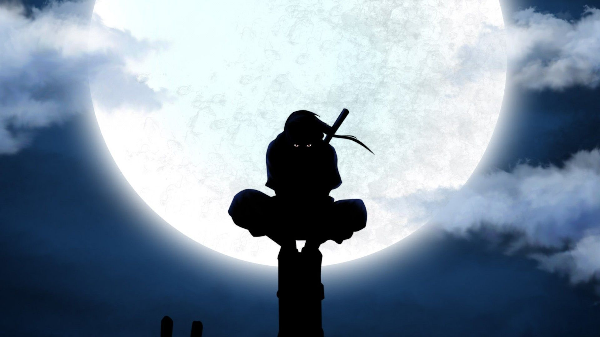 A35 Naruto Itachi Uchiha anime HD Desktop background images pictures wallpapers downloads