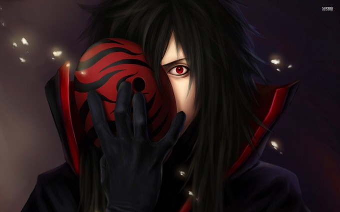 A37 Naruto Madara Uchiha anime HD Desktop background images pictures wallpapers downloads