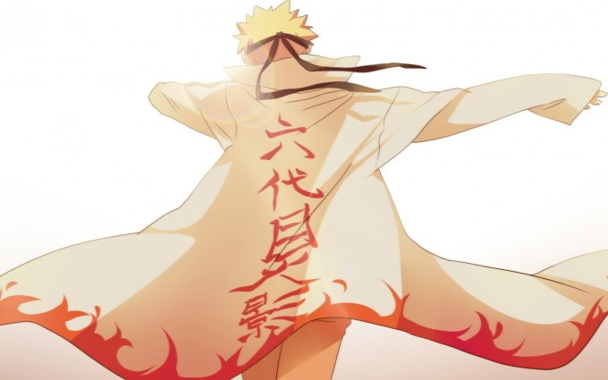 A40 Naruto Uzumaki anime HD Desktop background images pictures wallpapers downloads