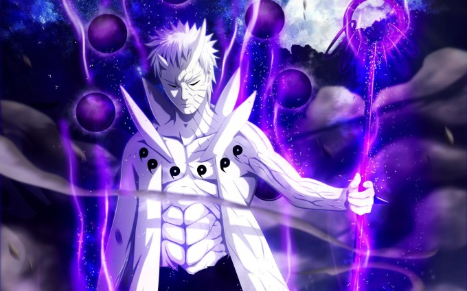 obito uchiha wallpapers | uchiha obito wallpapers A42 Naruto Obito Uchiha anime HD Desktop background images pictures wallpapers downloads