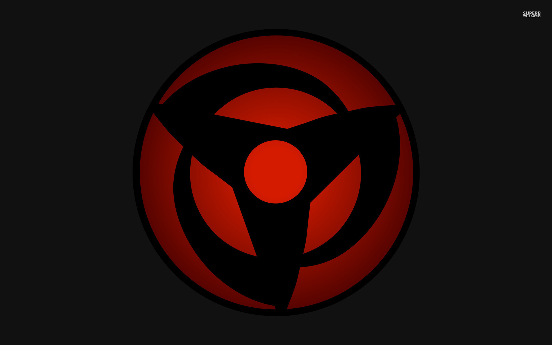 Naruto Sharingan eyes  Wallpapers A44