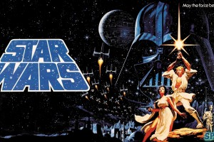 pictures star wars old