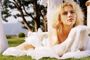 scarlett johansson wallpapers HD wedding dress hot