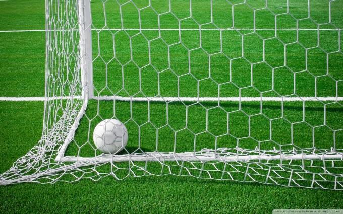 soccer field wallpaper