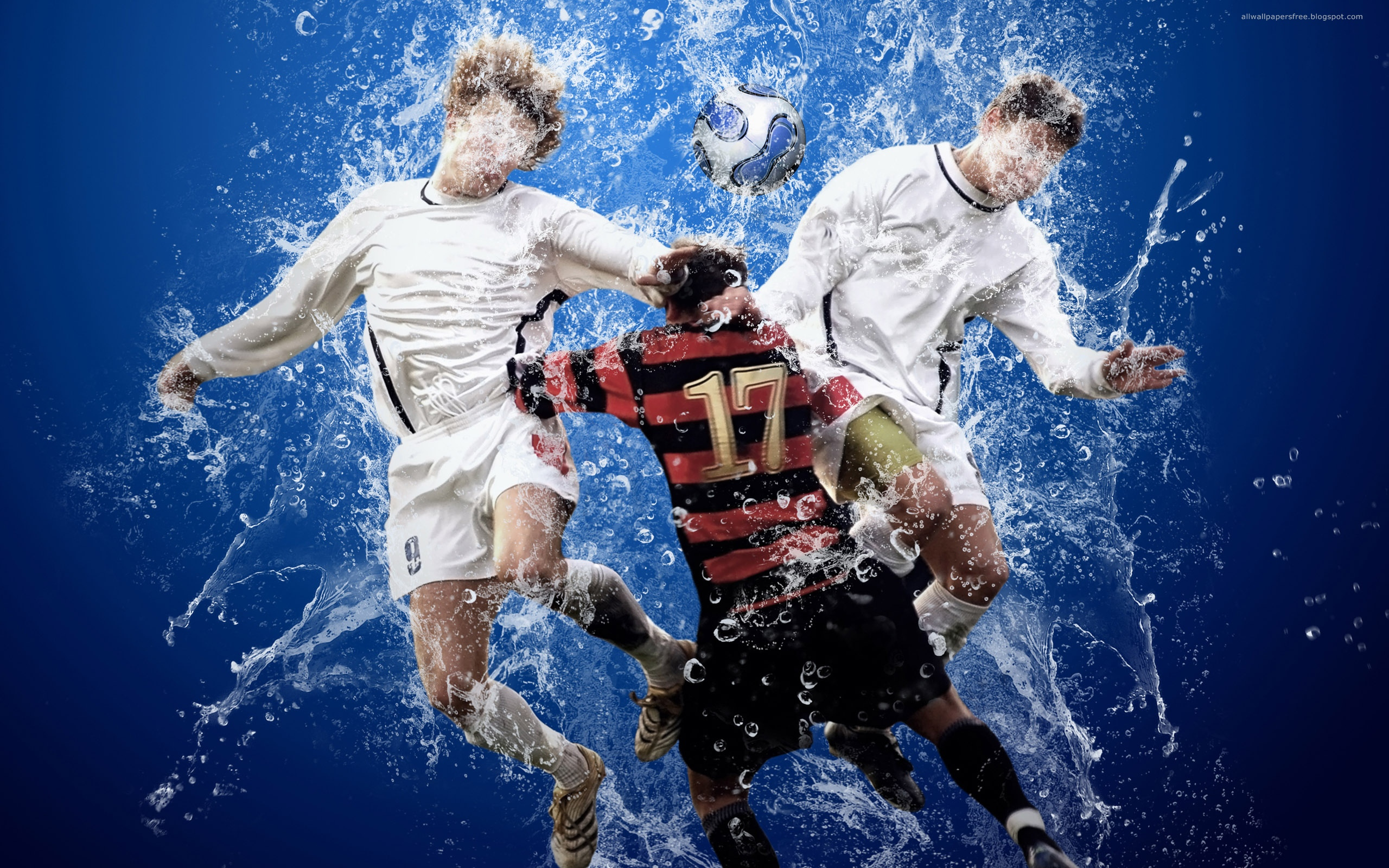 soccer images free