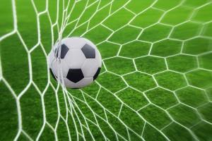 soccer wallpaper 2