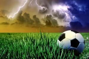 soccer wallpaper grass
