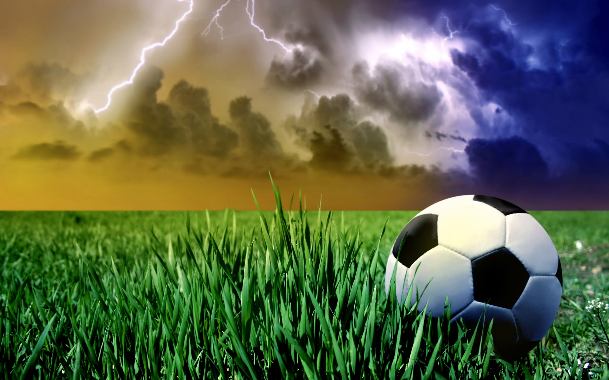 soccer wallpaper grass