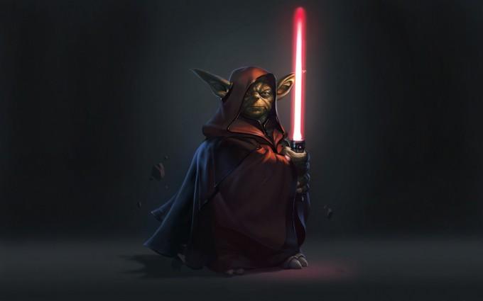 star wars backgrounds laser
