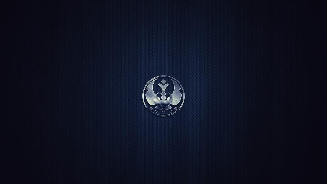 Star Wars Backgrounds Logo Hd Desktop Wallpapers 4k Hd