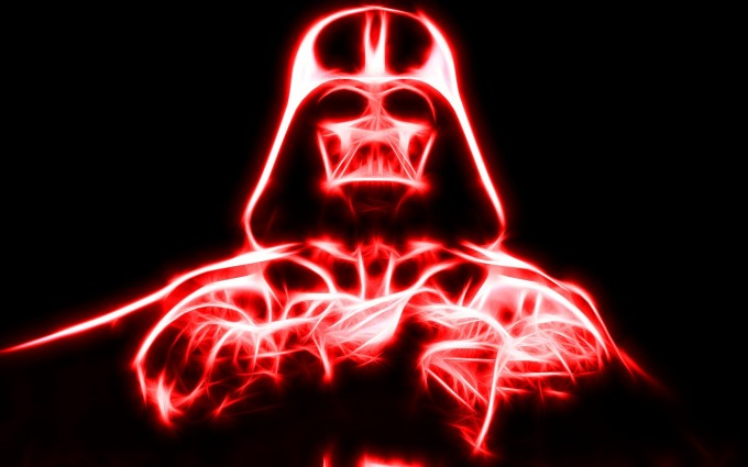 star wars backgrounds red