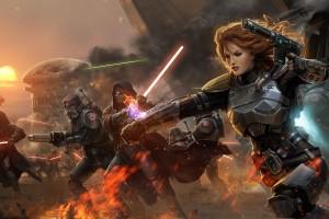star wars images