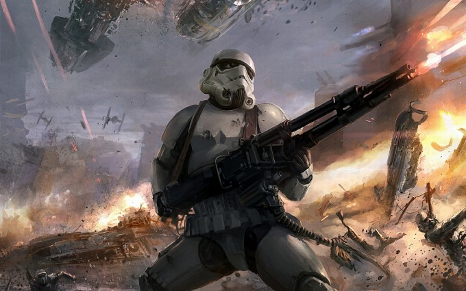 star wars pictures