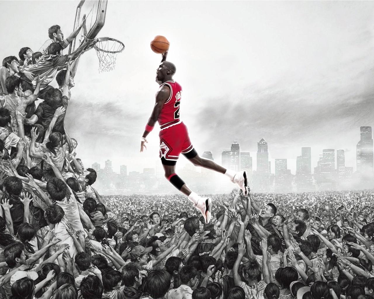 street basketball wallpaper