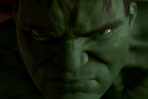 the incredible hulk wallpapers