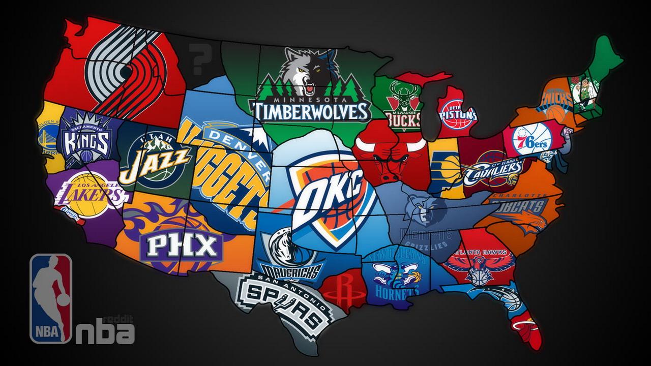 usa basketball wallpaper