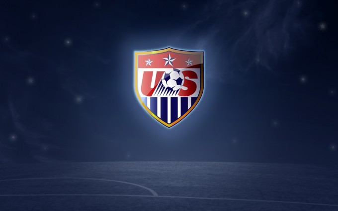 usa soccer wallpaper