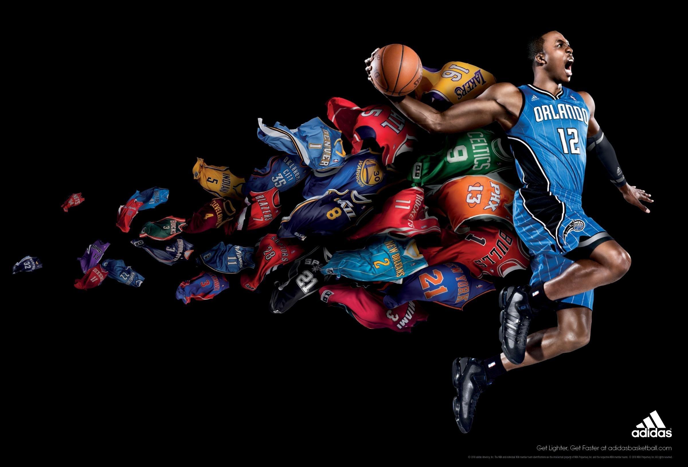 wallpapers basketball